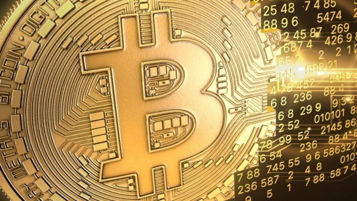 How Could Cryptocurrency Security Be Improved?