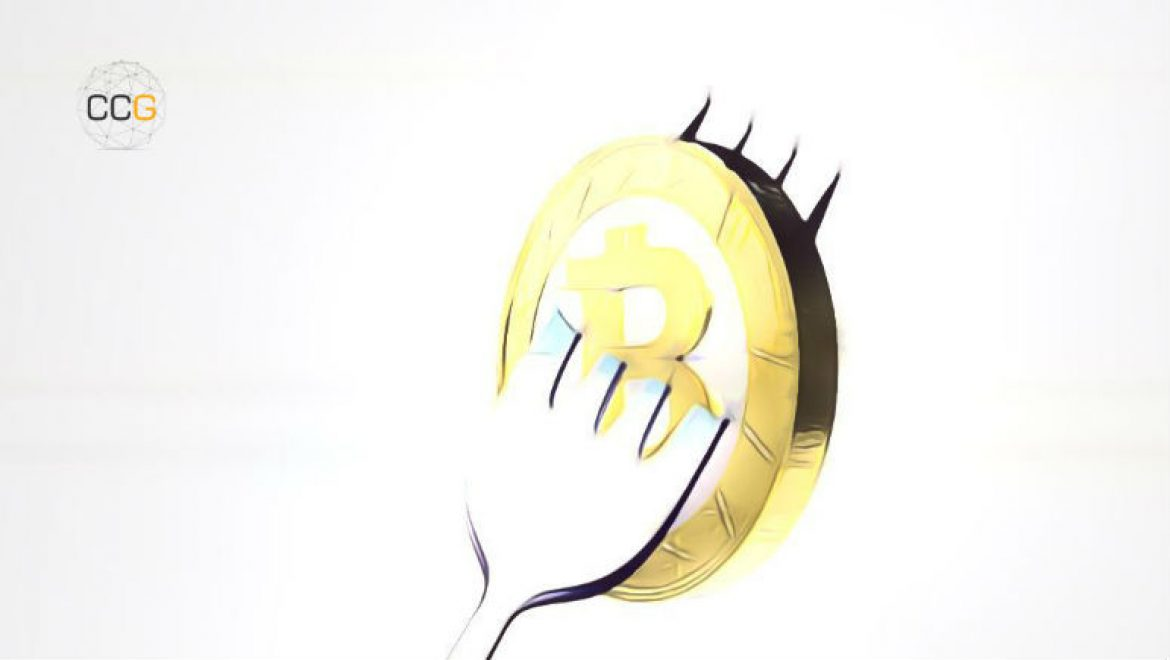 Upcoming Controversial Bitcoin Forks
