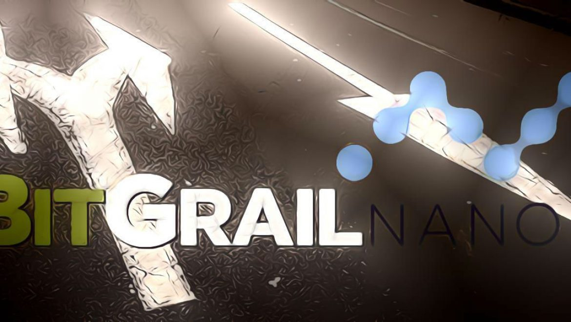 Nano and BitGrail Involved in a Class Action Lawsuit, Seeking Hard Fork on Court