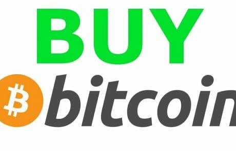 2 – How to Buy Bitcoin