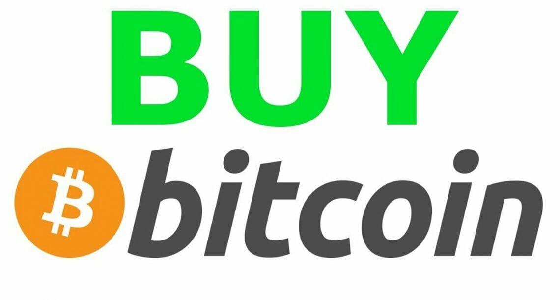 2 – How to Buy Bitcoin