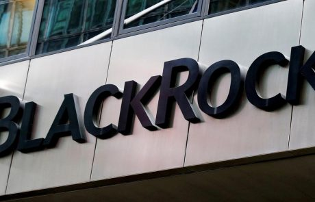 "Bitcoin rises as biggest asset manager ""BlackRock"" eyes cryptocurrencies"