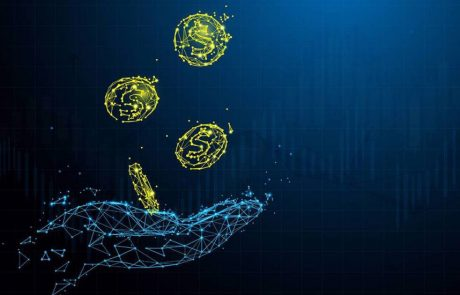 The Digital Money Revolution
