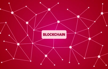 China's blockchain market is becoming more attractive