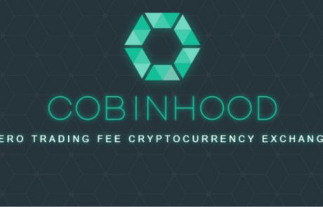 Cobinhood Launches Fiat Trading Pairs