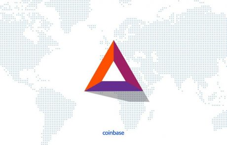 Buy and Sell BAT on Coinbase