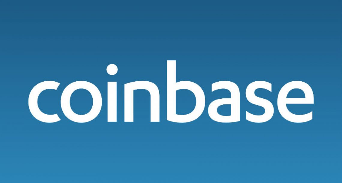 Coinbase filed a patent for a new bitcoin payment system