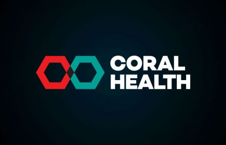 Healthcare Company Coral Health Announces Highly Anticipated Token Sale