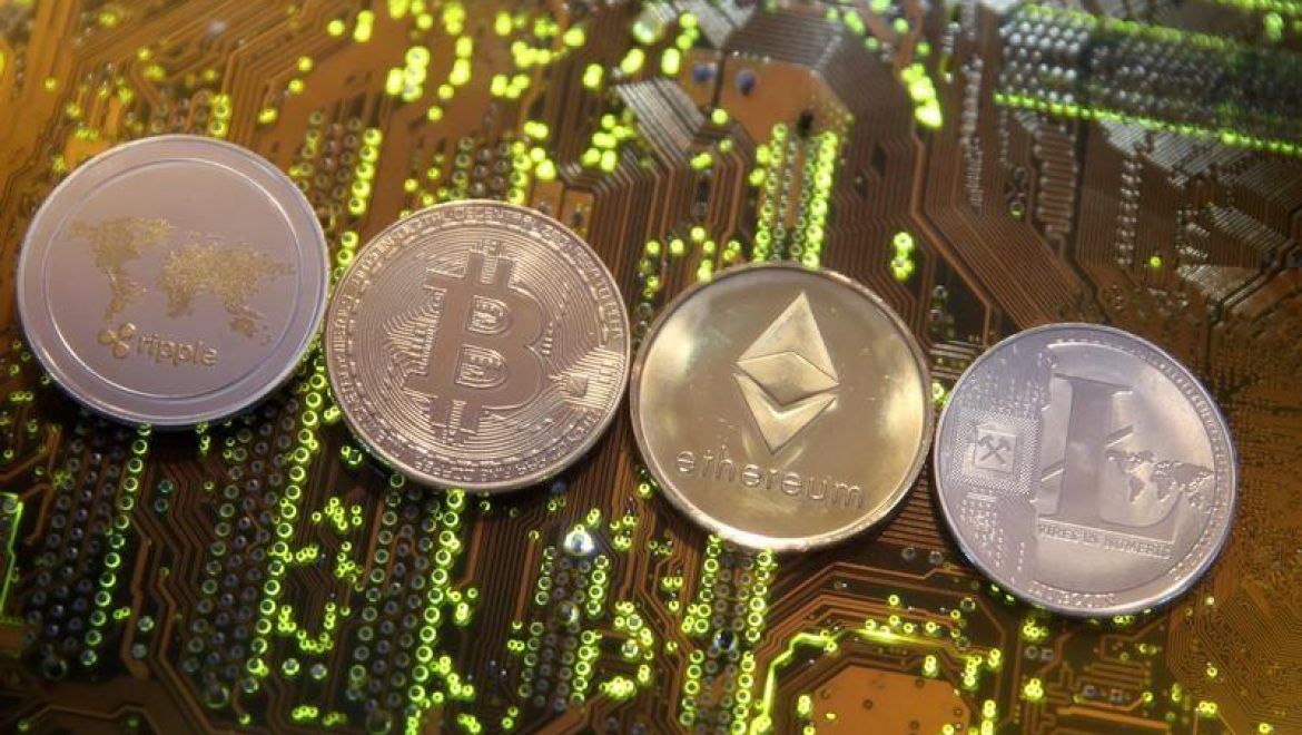 U.S. and Canadian regulators open probes into cryptocurrency scams