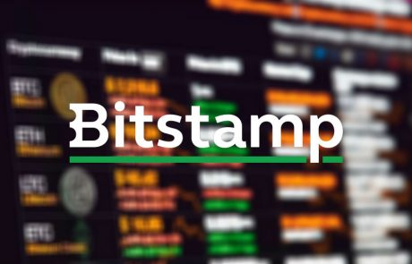 Bitstamp USA Granted New York BitLicense
