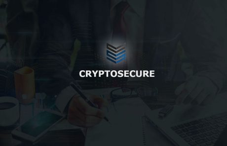 CryptoSecure Proposes to Set New Hackproof Security Standard for Cryptocurrencies