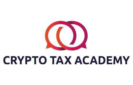 Crypto Tax Academy launched for tax and accounting industry professionals
