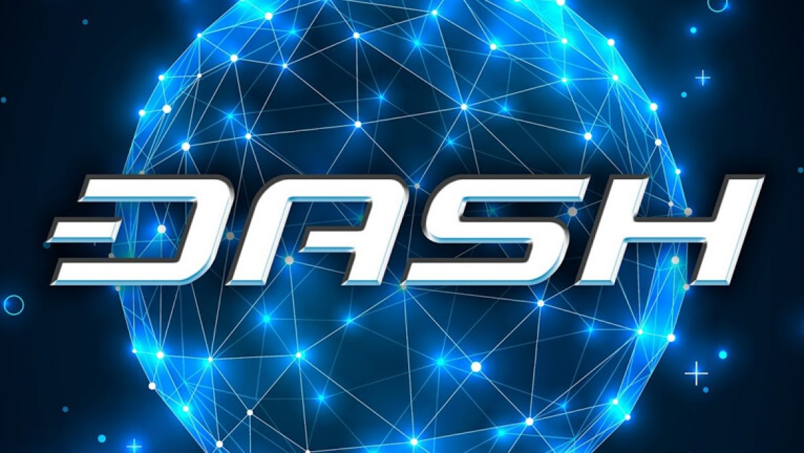 Why Dash is the Coin of the Future