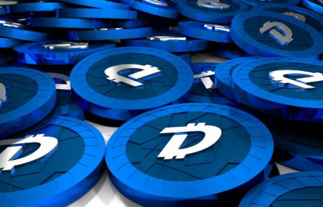 What is Digibyte (DGB) ?