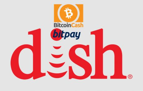 Satellite TV provider Dish Network to accept Bitcoin Cash as payment via Bitpay
