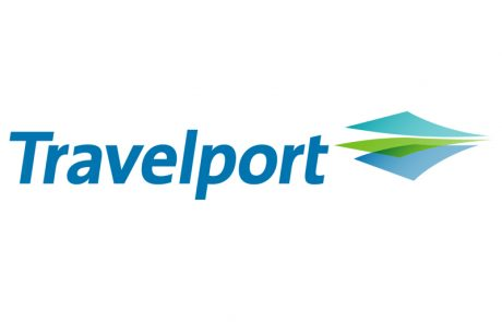 Travelport and IBM announce deeper collaboration on blockchain and 'Watson' AI