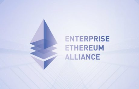 Enterprise Ethereum Alliance and Hyperledger to Advance the Global Blockchain Business Ecosystem