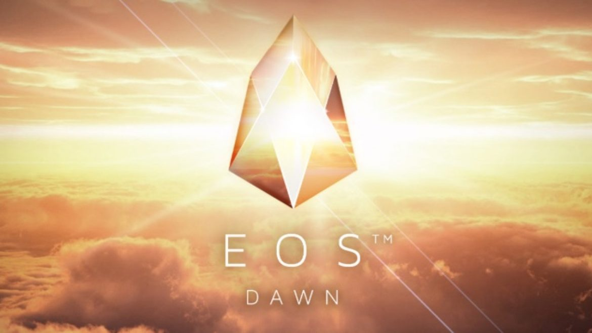 The Meteoric Rise of EOS Explained
