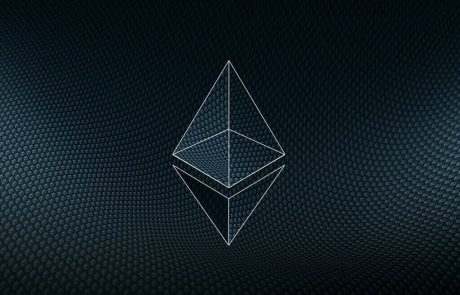 What is Ethereum and How Does Gas Work?