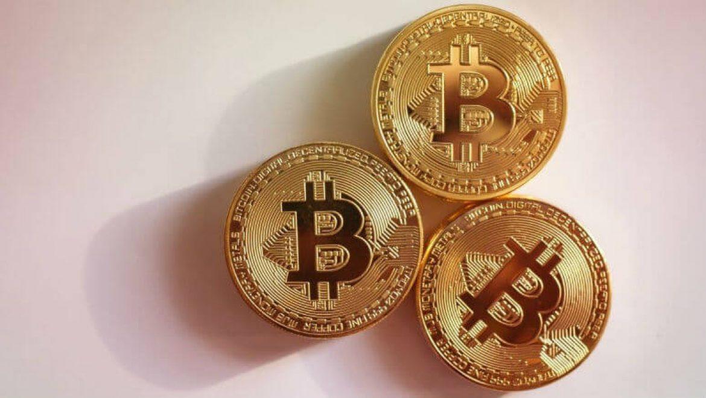 The U.S. is investigating bitcoin price manipulation