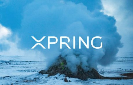 Welcome to Xpring