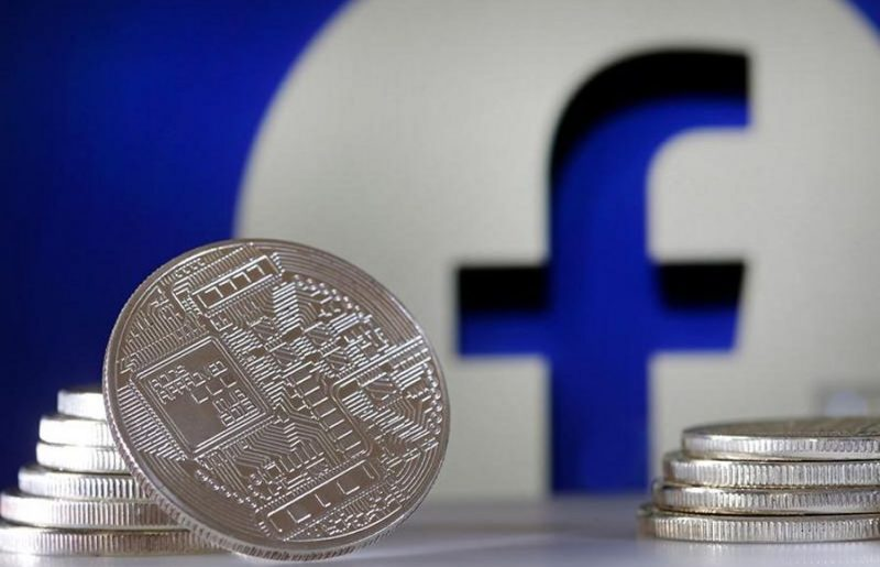 Facebook Launching Its Cryptocurrency Libra In 2020