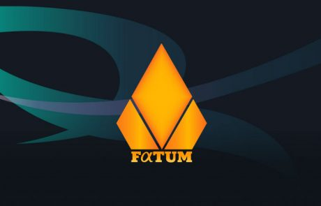 Introducing Fatum The Gaming Project