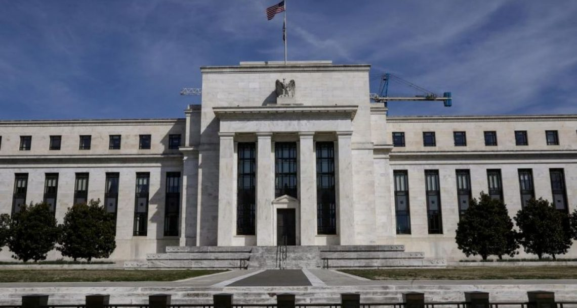 Federal Reserve to develop Real-time Payment Service 'FedNow'
