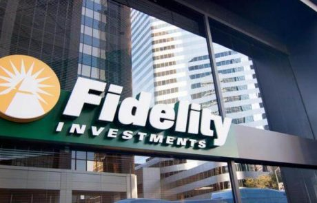Fidelity's Digital Asset Services will manage cryptocurrency trading for investors