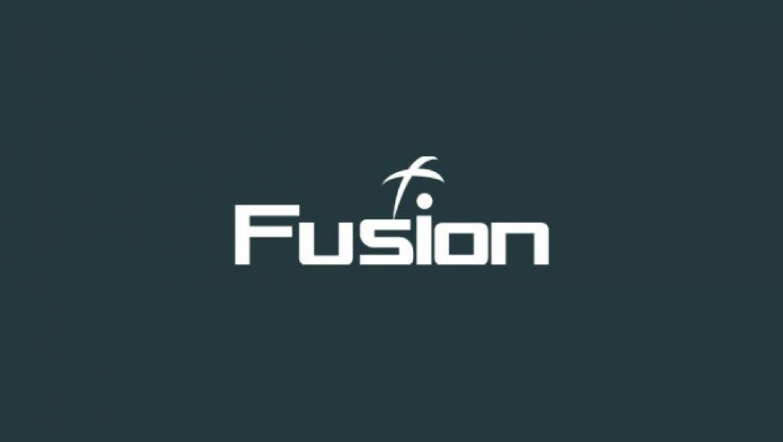 Singapore start-up Fusion secures $12.3 billion in assets for blockchain platform