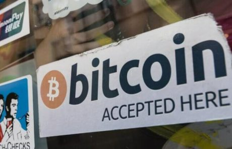 Bitcoin Will Become a Basic Utility, Just Like Email