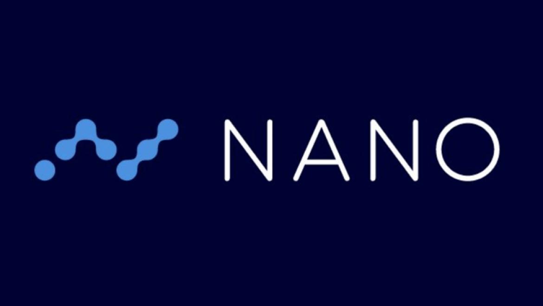 Nano: 30% Gains and Raising