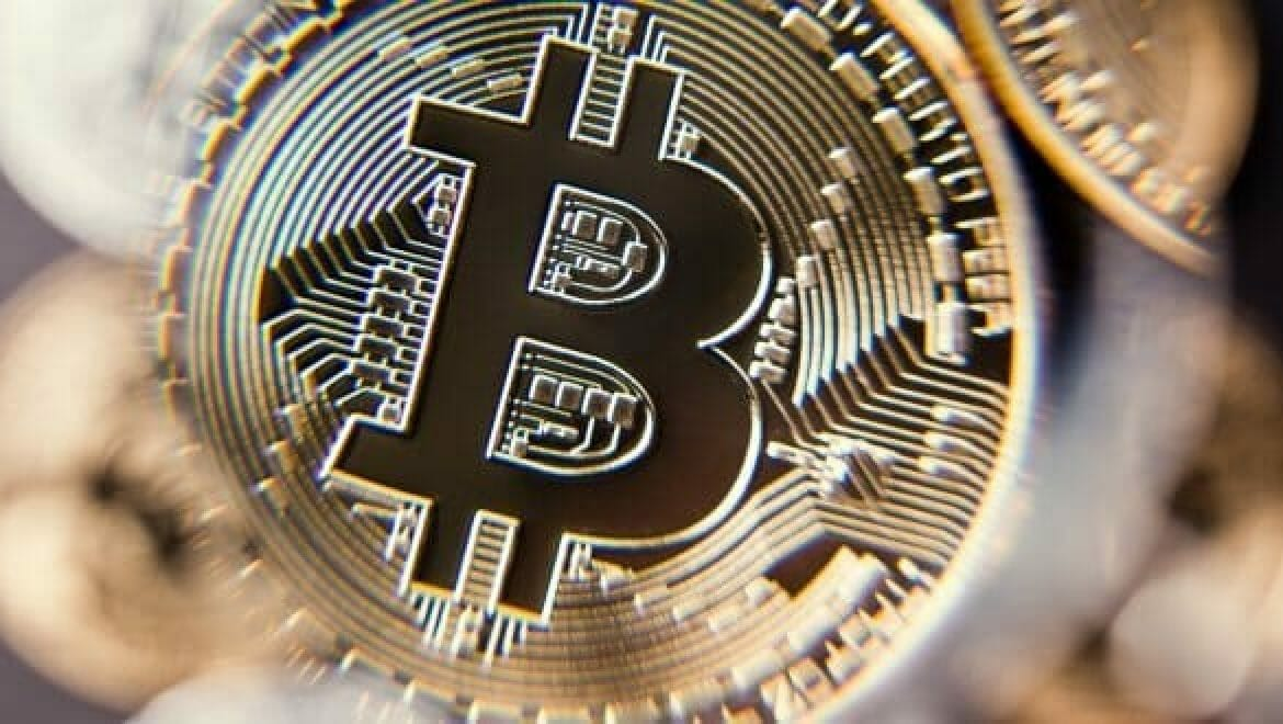 Bitcoin Chart – Testing the $8400 Resistance