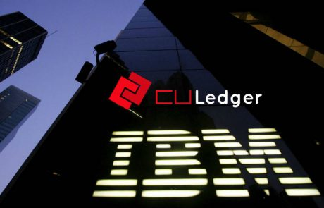 CULedger partners with IBM to deliver blockchain services for credit unions