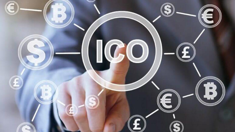 Study reveals that the average ICO investor profits 82%