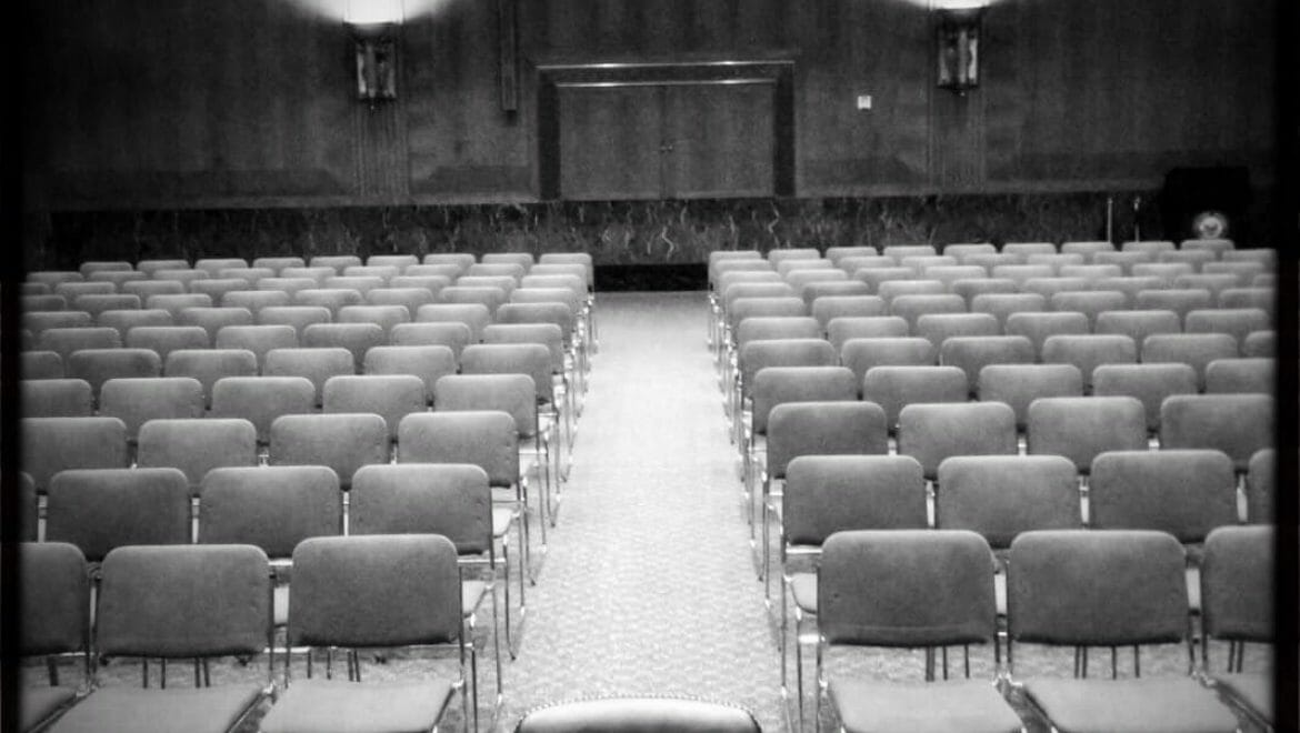 Landmark Senate Crypto Hearing Seen as Mostly Positive by Bitcoiners