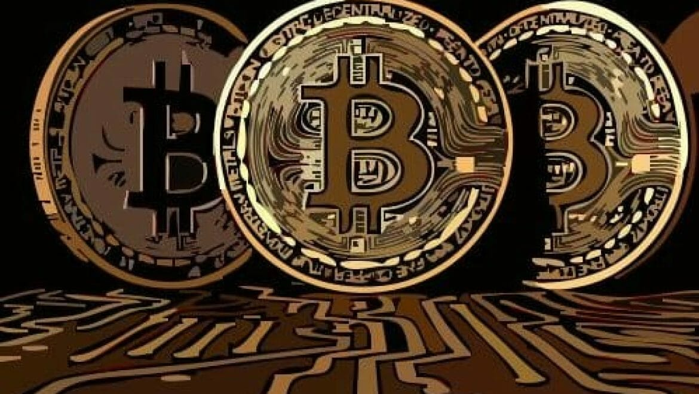How to make sense of bitcoin's crazy week