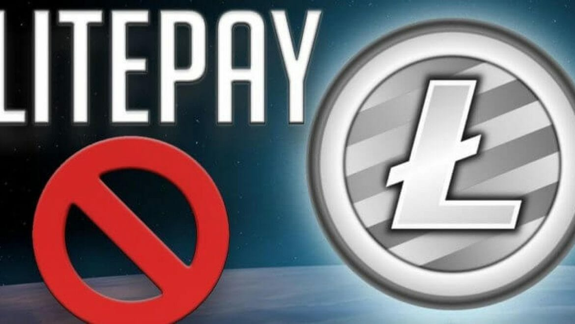 The LitePay Fiasco and Litecoin Downfall