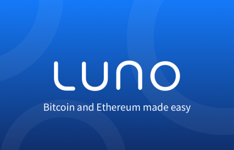 Nigeria: Luno Exchange talks about security and regulation