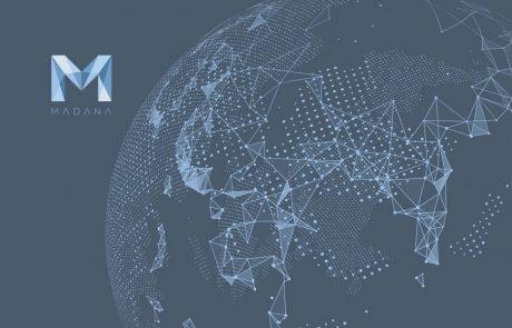 Lisk-Based Data Analysis Blockchain Startup, MADANA, to Open Whitelist Sign-Up on August 1st