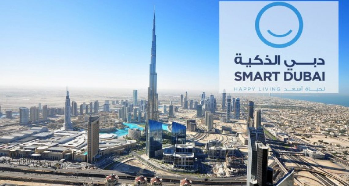UAE: Smart Dubai launches Blockchain-based payment system