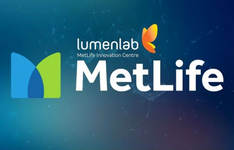 MetLife's LumenLab To Pilot a Blockchain automate life insurance claim System