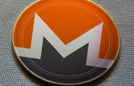 Monero offers near total anonymity