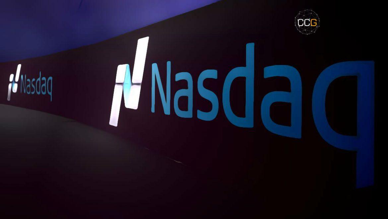 Nasdaq CEO Hints at Future Cryptocurrency Exchange