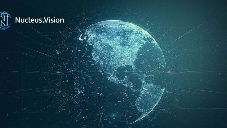 Introducing NUCLEUS VISION (nCash)