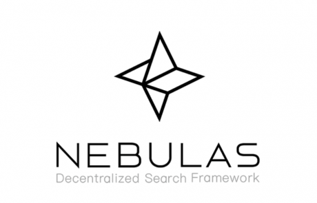 Nebulas Rewards Blockchain Developers With Over $3.5 Million USD