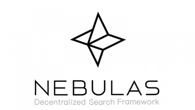 Nebulas Rewards Blockchain Developers With Over $3.5 Million USD