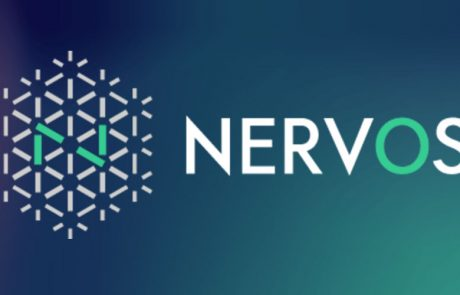 Chinese Nervos Network received US$28 Million in Financing Lead by Sequoia Capital China
