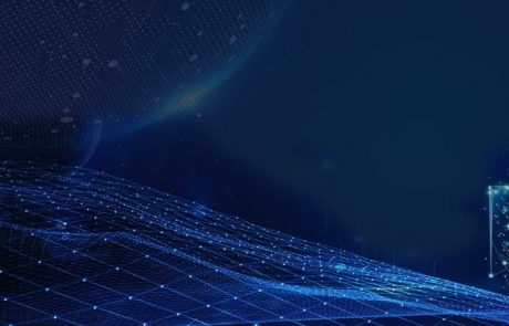 NewChain TestNet Officially Launched and Fully Meets Commercial Requirements