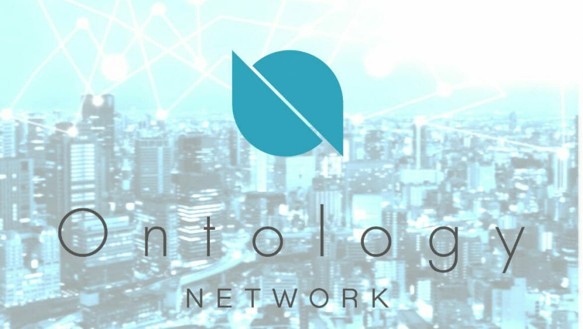 Ontology Continues to Defy Global Bear Market Spiking 41% on 24H